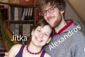 jitka-alexandros